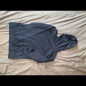 Carhartt Tops - Carhartt X-Force Sweatshirt